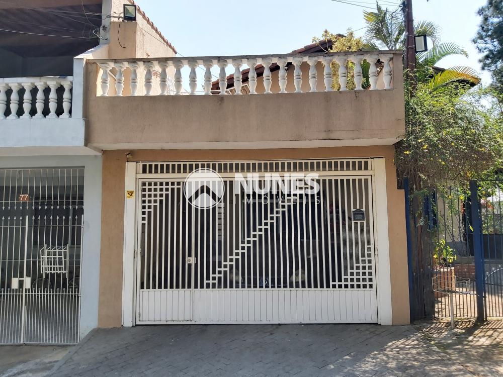 Alugar Casa / Sobrado em Osasco R$ 2.200,00 - Foto 2