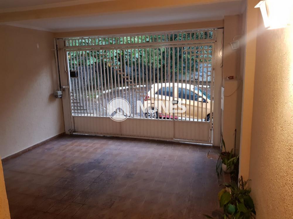 Alugar Casa / Sobrado em Osasco R$ 2.200,00 - Foto 3