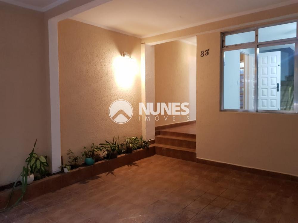 Alugar Casa / Sobrado em Osasco R$ 2.200,00 - Foto 5