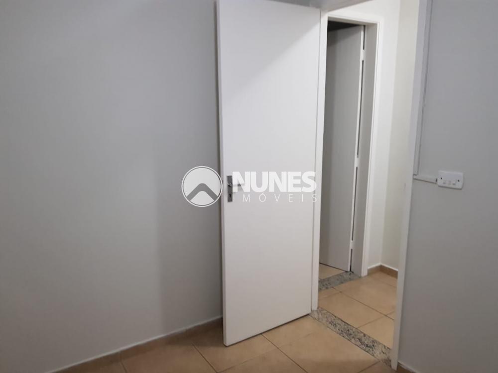 Alugar Casa / Sobrado em Osasco R$ 2.200,00 - Foto 7