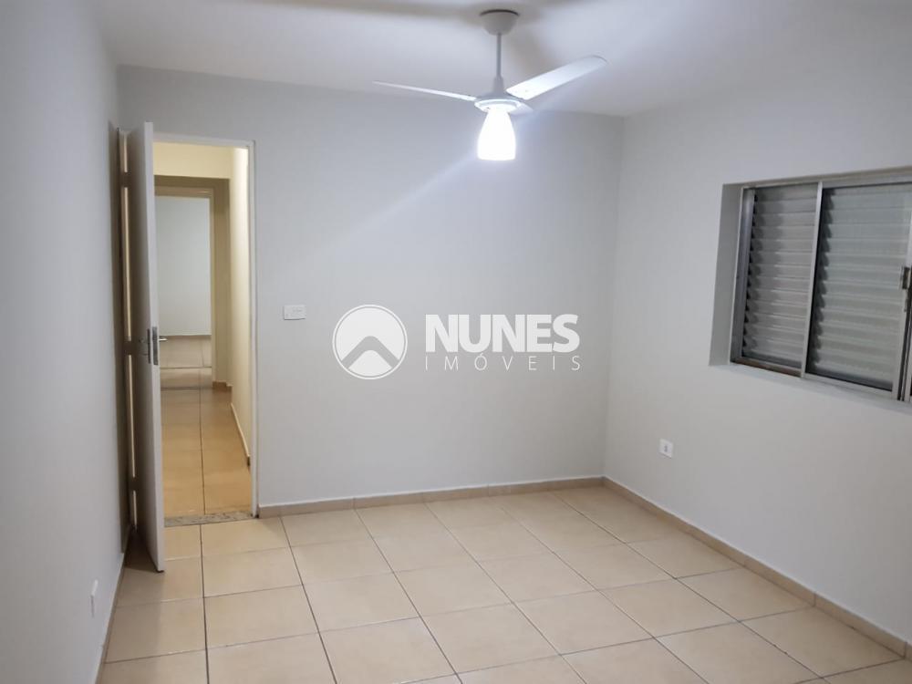 Alugar Casa / Sobrado em Osasco R$ 2.200,00 - Foto 8