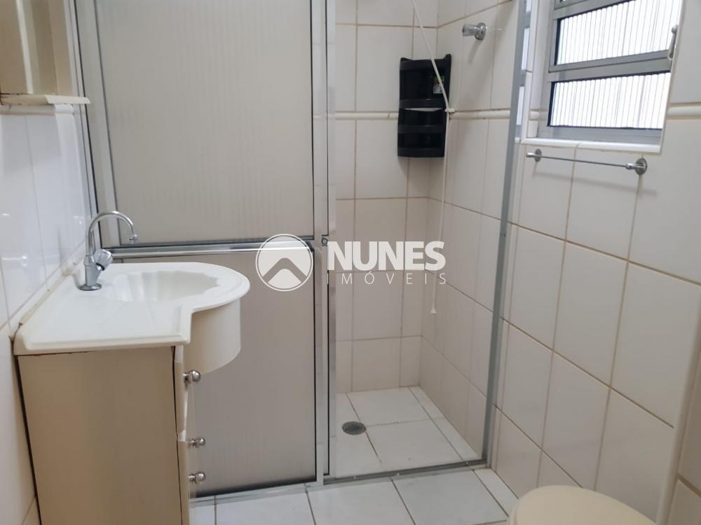 Alugar Casa / Sobrado em Osasco R$ 2.200,00 - Foto 11