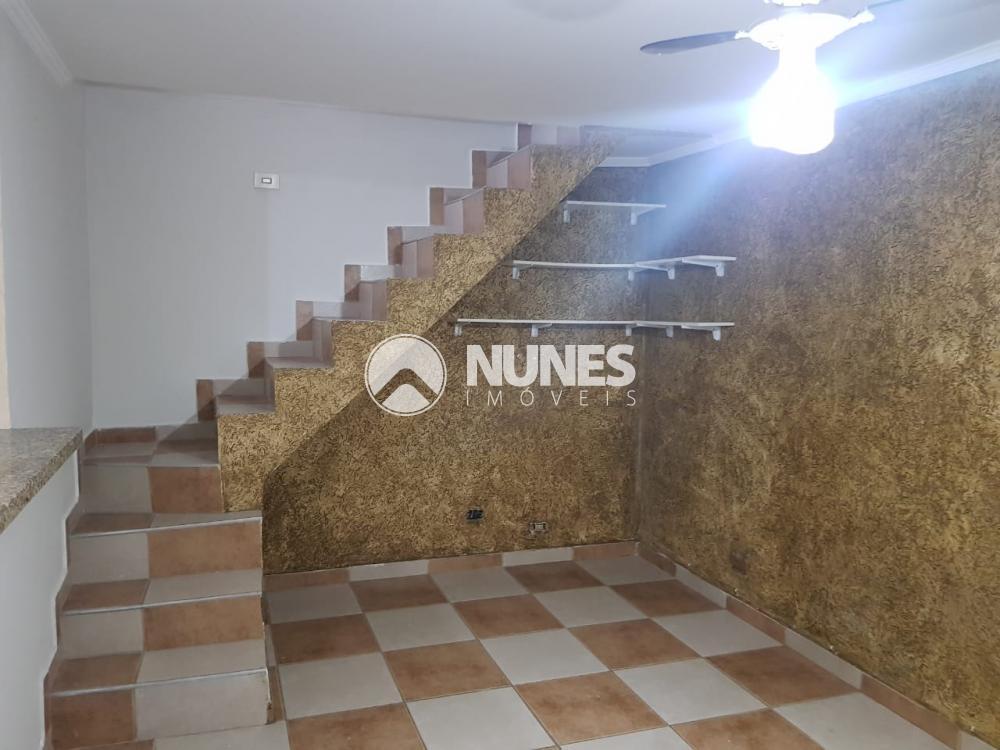 Alugar Casa / Sobrado em Osasco R$ 2.200,00 - Foto 17