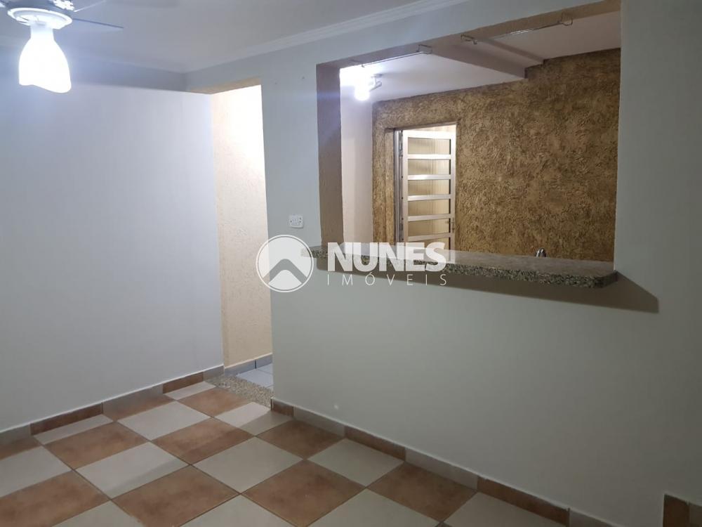 Alugar Casa / Sobrado em Osasco R$ 2.200,00 - Foto 20