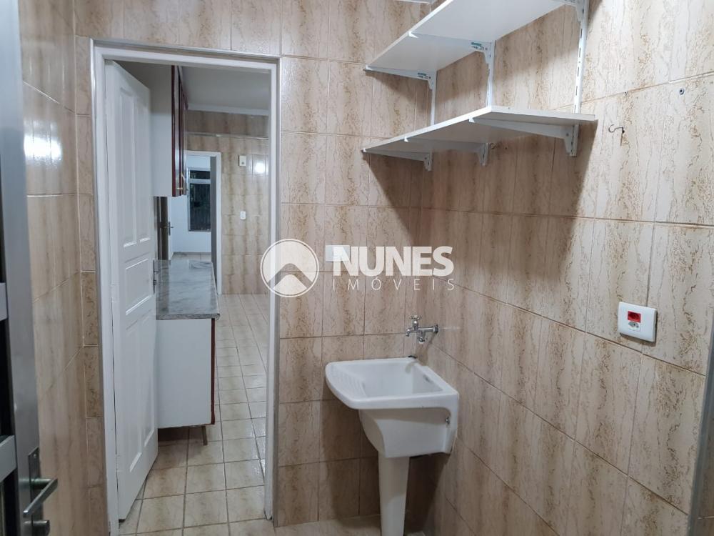 Alugar Casa / Sobrado em Osasco R$ 2.200,00 - Foto 21