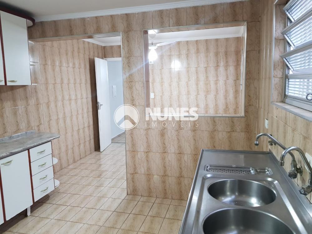 Alugar Casa / Sobrado em Osasco R$ 2.200,00 - Foto 24