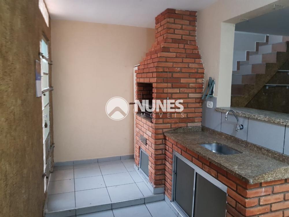 Alugar Casa / Sobrado em Osasco R$ 2.200,00 - Foto 43