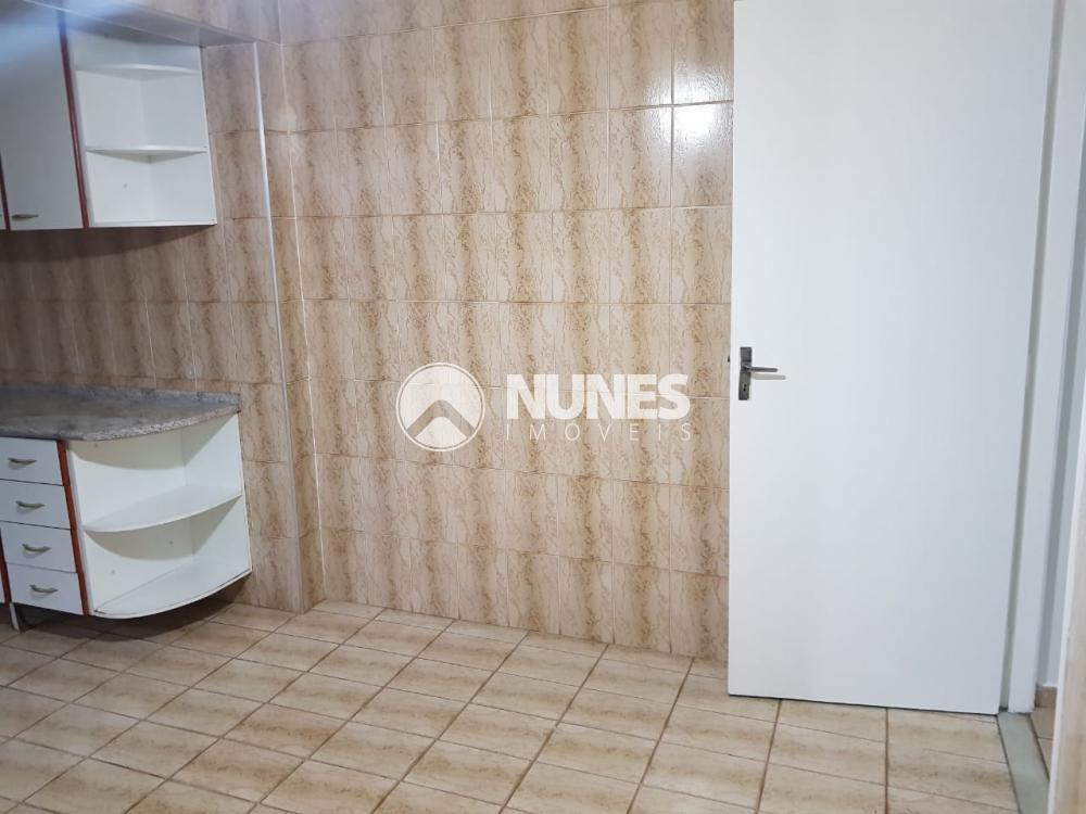 Alugar Casa / Sobrado em Osasco R$ 2.200,00 - Foto 28
