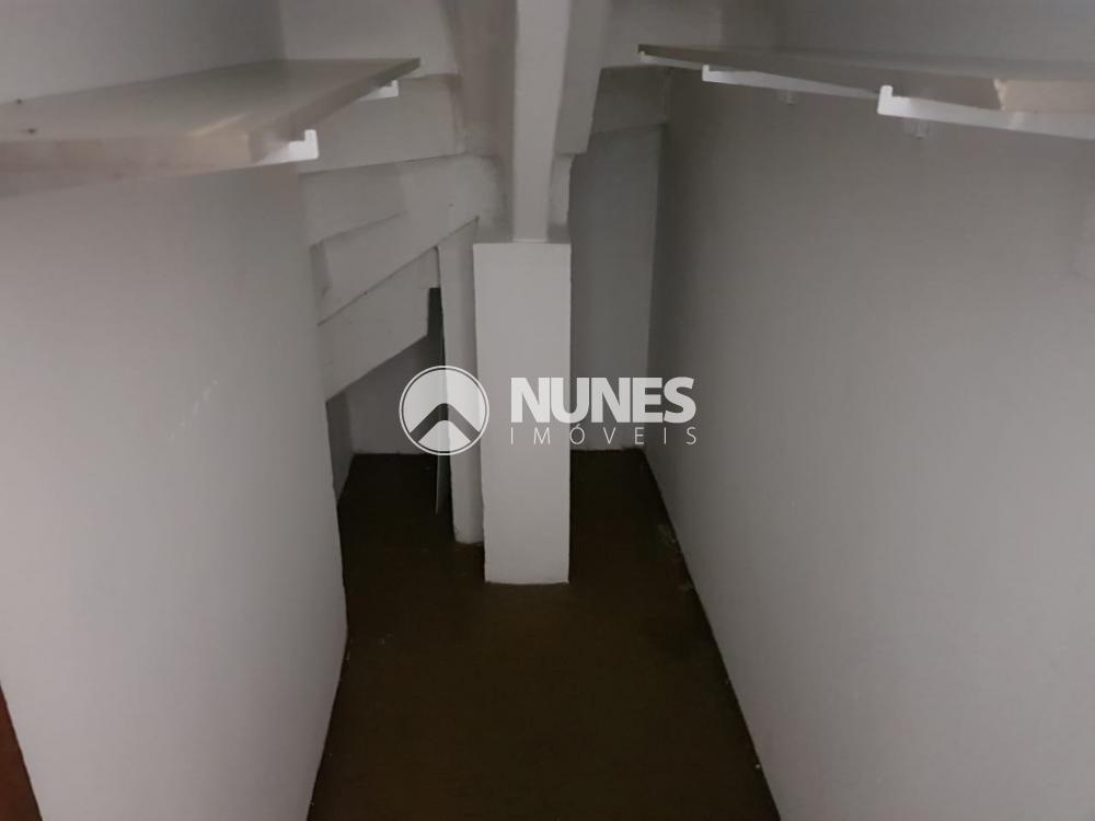 Alugar Casa / Sobrado em Osasco R$ 2.200,00 - Foto 30