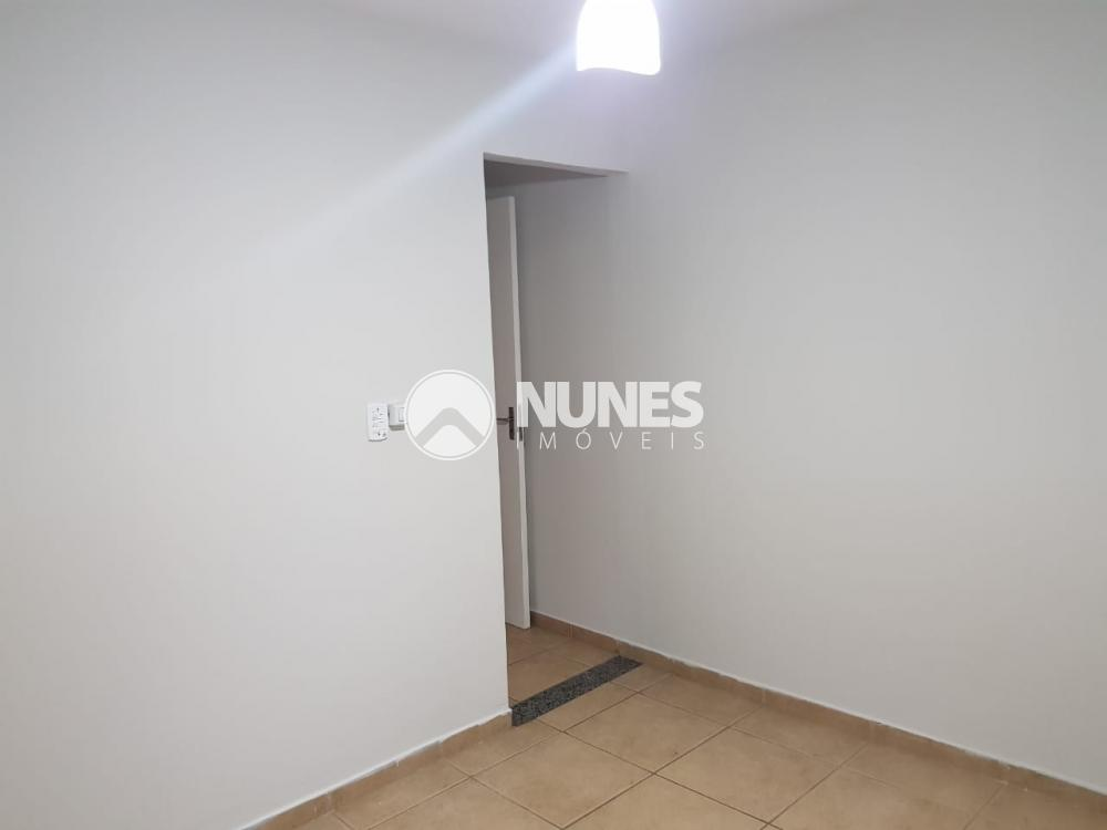Alugar Casa / Sobrado em Osasco R$ 2.200,00 - Foto 31