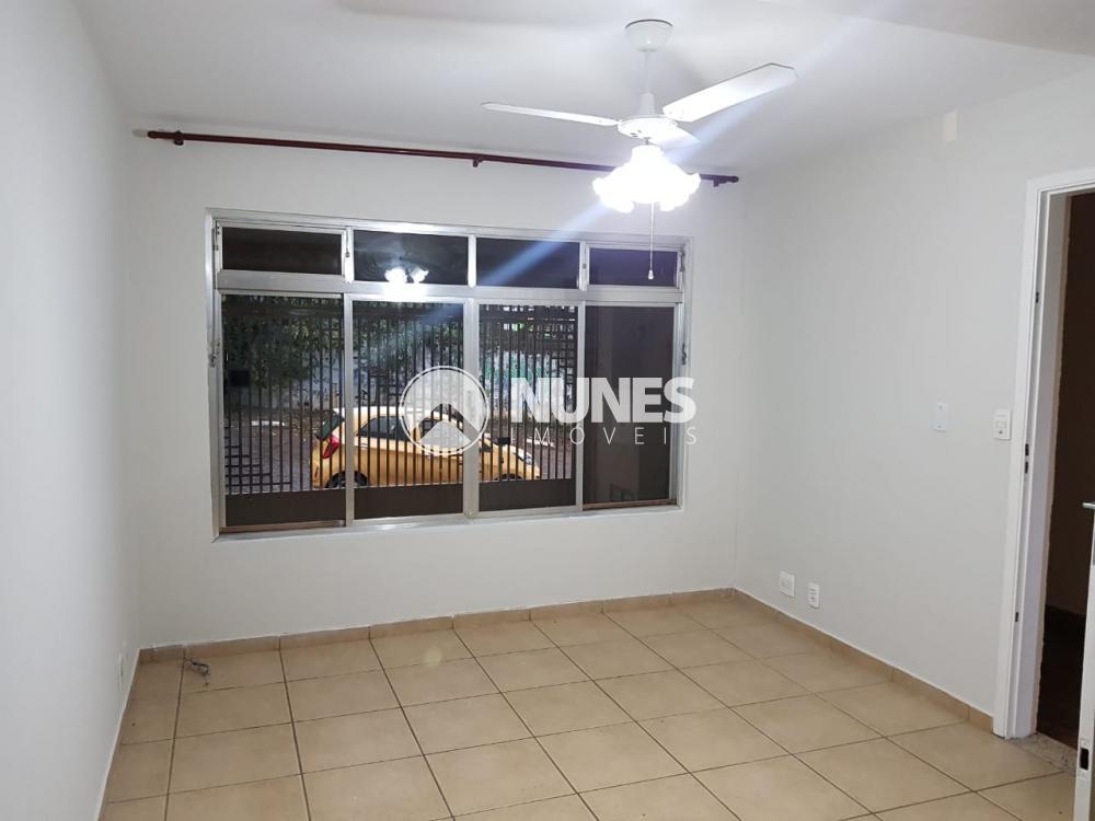 Alugar Casa / Sobrado em Osasco R$ 2.200,00 - Foto 32