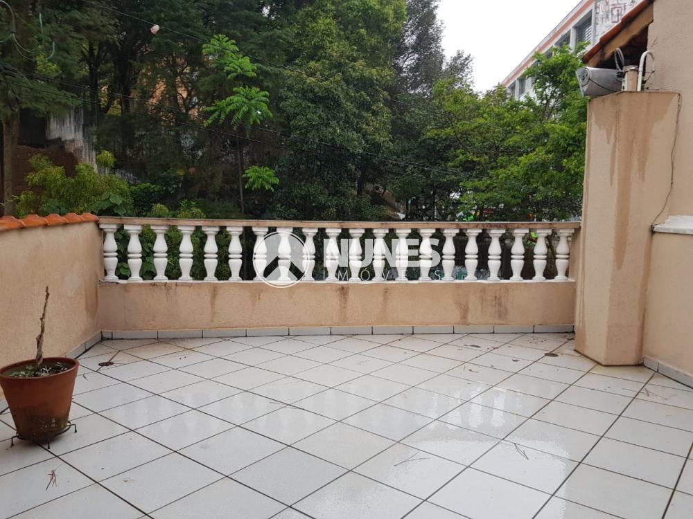 Alugar Casa / Sobrado em Osasco R$ 2.200,00 - Foto 38