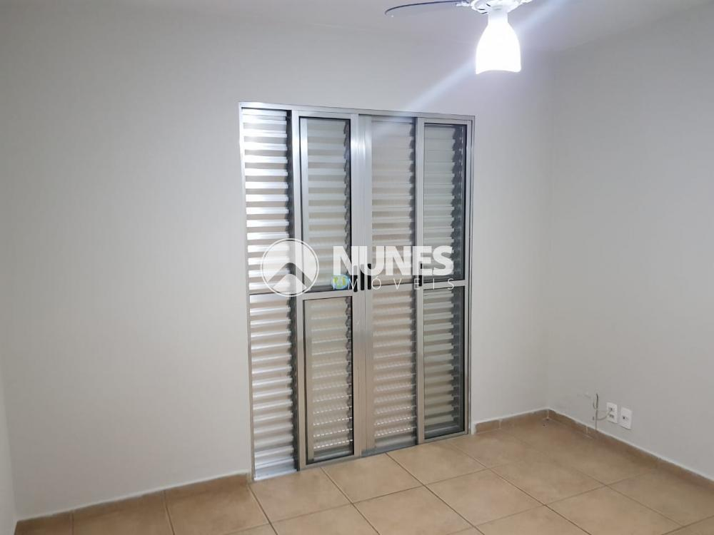 Alugar Casa / Sobrado em Osasco R$ 2.200,00 - Foto 33