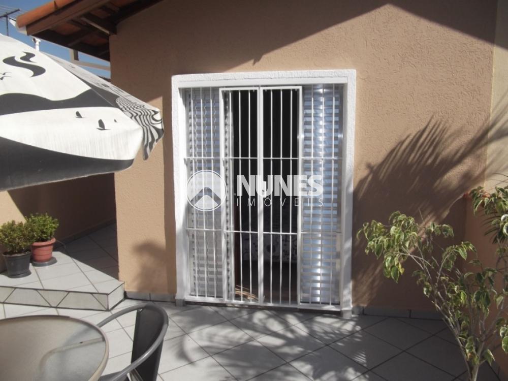 Alugar Casa / Sobrado em Osasco R$ 2.200,00 - Foto 39