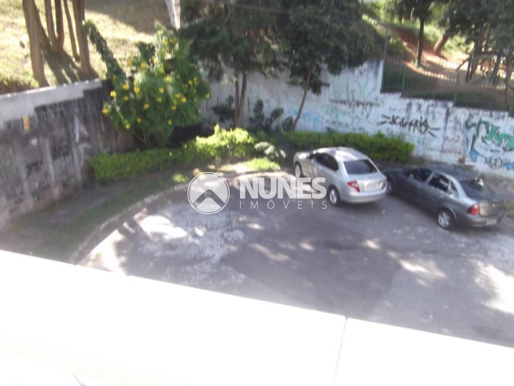 Alugar Casa / Sobrado em Osasco R$ 2.200,00 - Foto 46