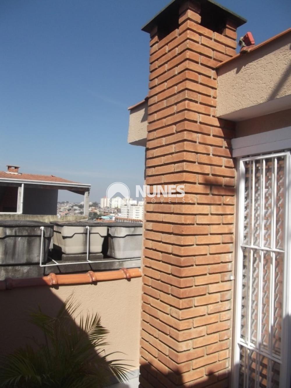 Alugar Casa / Sobrado em Osasco R$ 2.200,00 - Foto 44