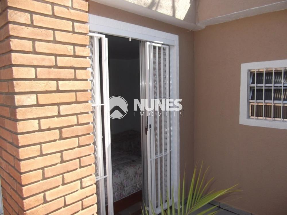 Alugar Casa / Sobrado em Osasco R$ 2.200,00 - Foto 42