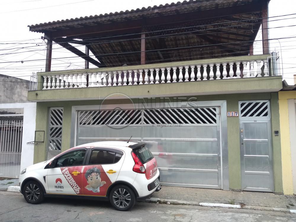Alugar Casa / Sobrado em Osasco apenas R$ 1.900,00 - Foto 1