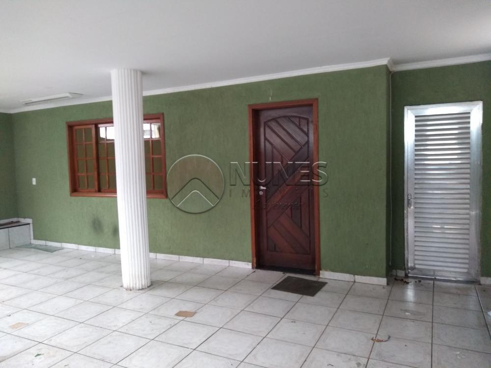 Alugar Casa / Sobrado em Osasco apenas R$ 1.900,00 - Foto 2