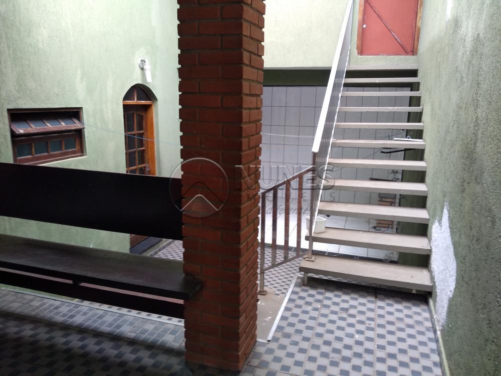 Alugar Casa / Sobrado em Osasco apenas R$ 1.900,00 - Foto 3