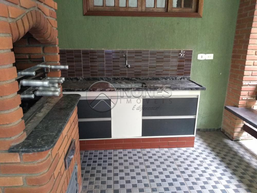 Alugar Casa / Sobrado em Osasco apenas R$ 1.900,00 - Foto 4