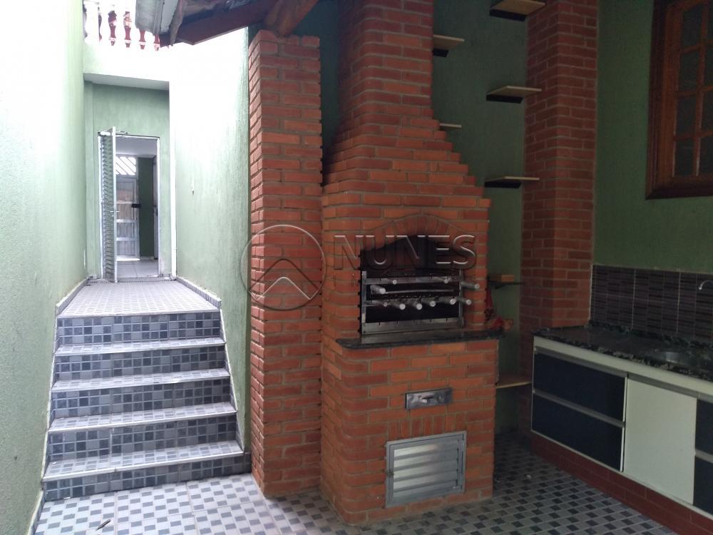 Alugar Casa / Sobrado em Osasco apenas R$ 1.900,00 - Foto 5
