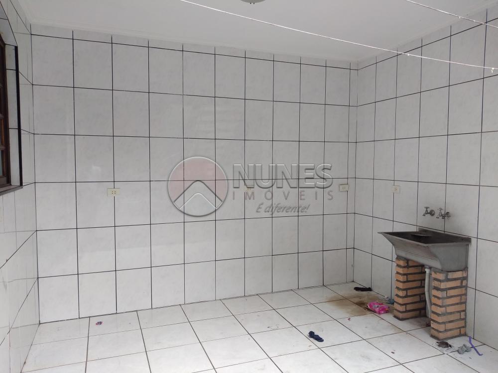 Alugar Casa / Sobrado em Osasco apenas R$ 1.900,00 - Foto 7