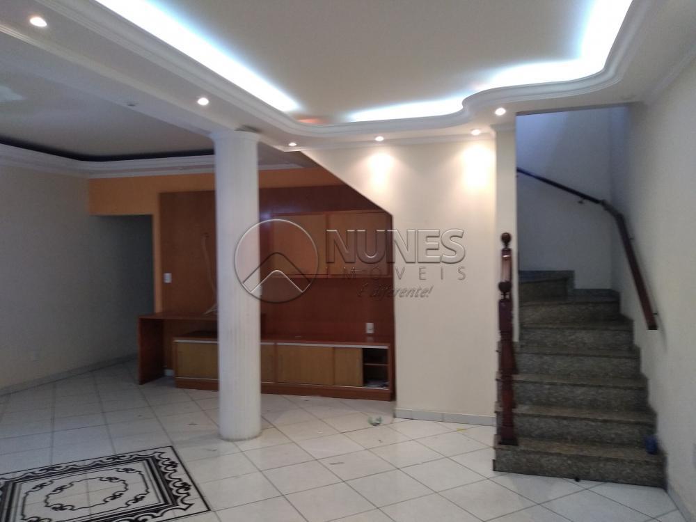Alugar Casa / Sobrado em Osasco apenas R$ 1.900,00 - Foto 9
