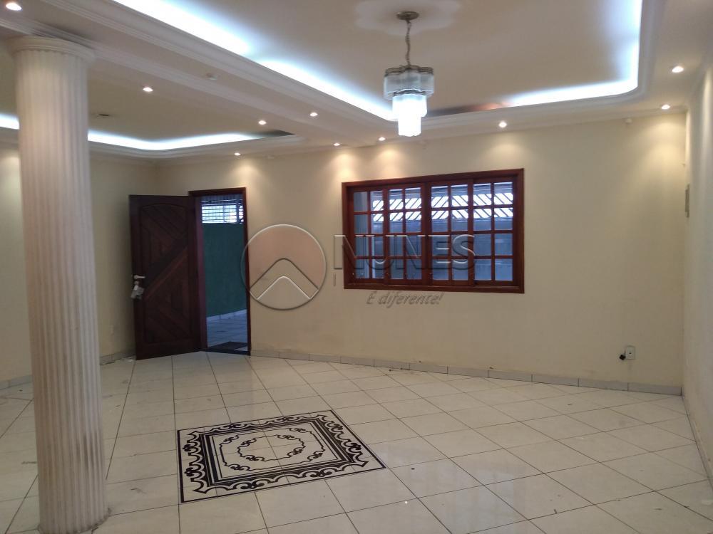 Alugar Casa / Sobrado em Osasco apenas R$ 1.900,00 - Foto 10