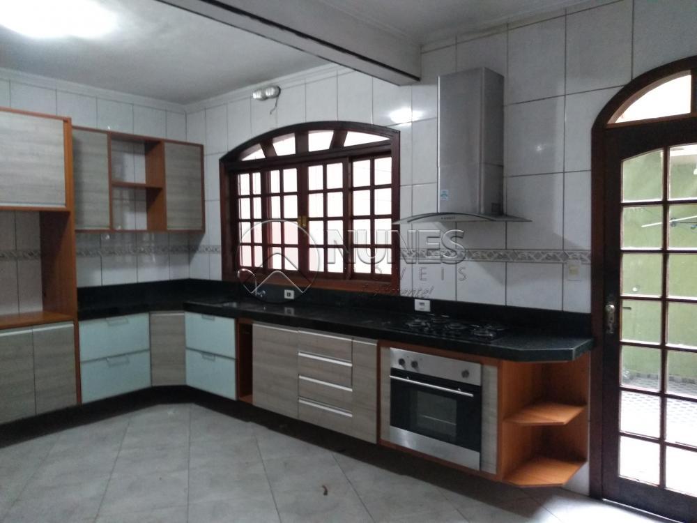 Alugar Casa / Sobrado em Osasco apenas R$ 1.900,00 - Foto 13
