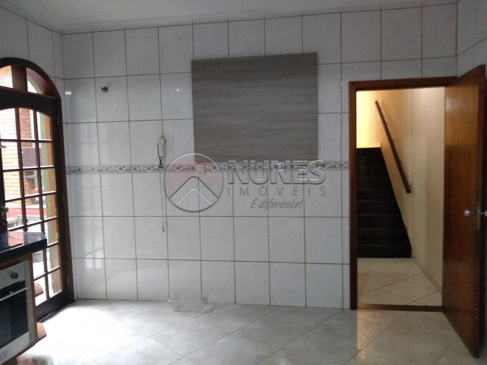 Alugar Casa / Sobrado em Osasco apenas R$ 1.900,00 - Foto 14