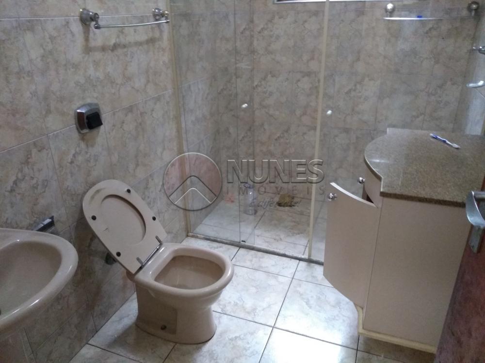 Alugar Casa / Sobrado em Osasco apenas R$ 1.900,00 - Foto 24