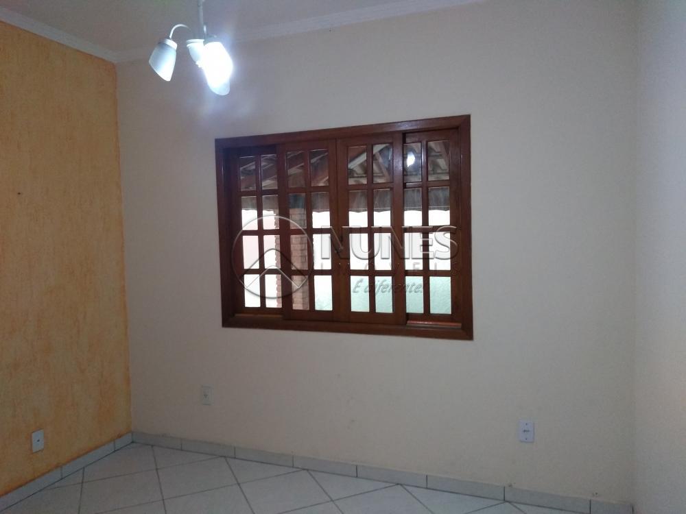 Alugar Casa / Sobrado em Osasco apenas R$ 1.900,00 - Foto 15