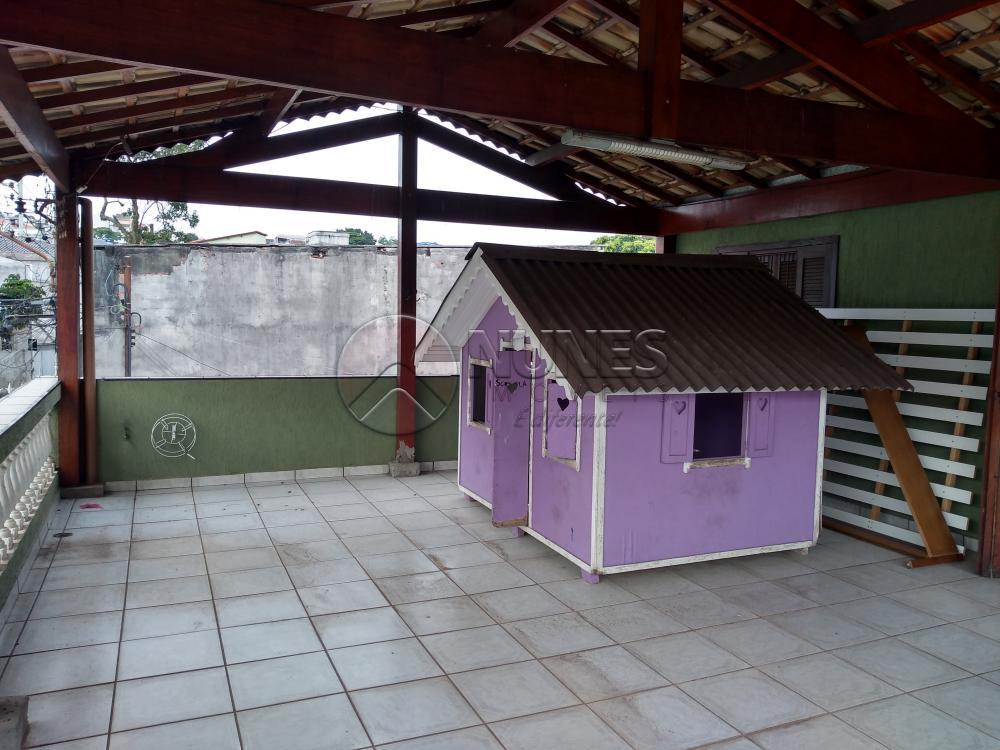 Alugar Casa / Sobrado em Osasco apenas R$ 1.900,00 - Foto 16