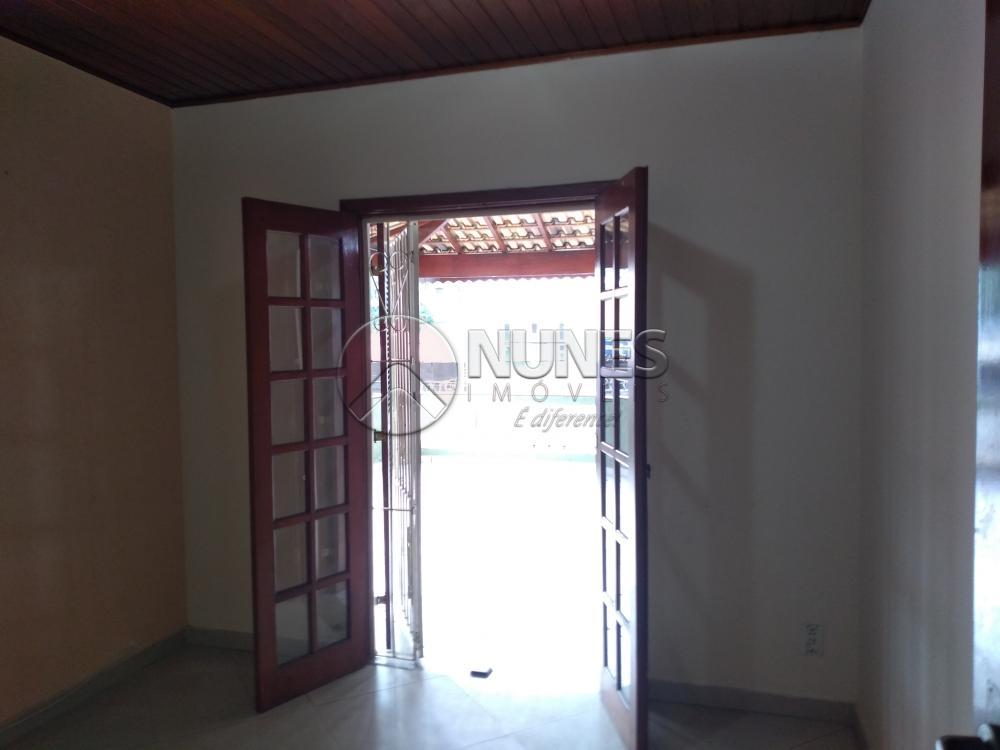 Alugar Casa / Sobrado em Osasco apenas R$ 1.900,00 - Foto 18