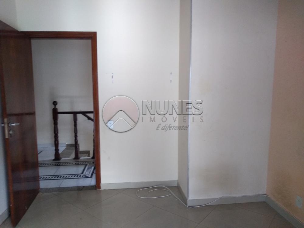 Alugar Casa / Sobrado em Osasco apenas R$ 1.900,00 - Foto 19