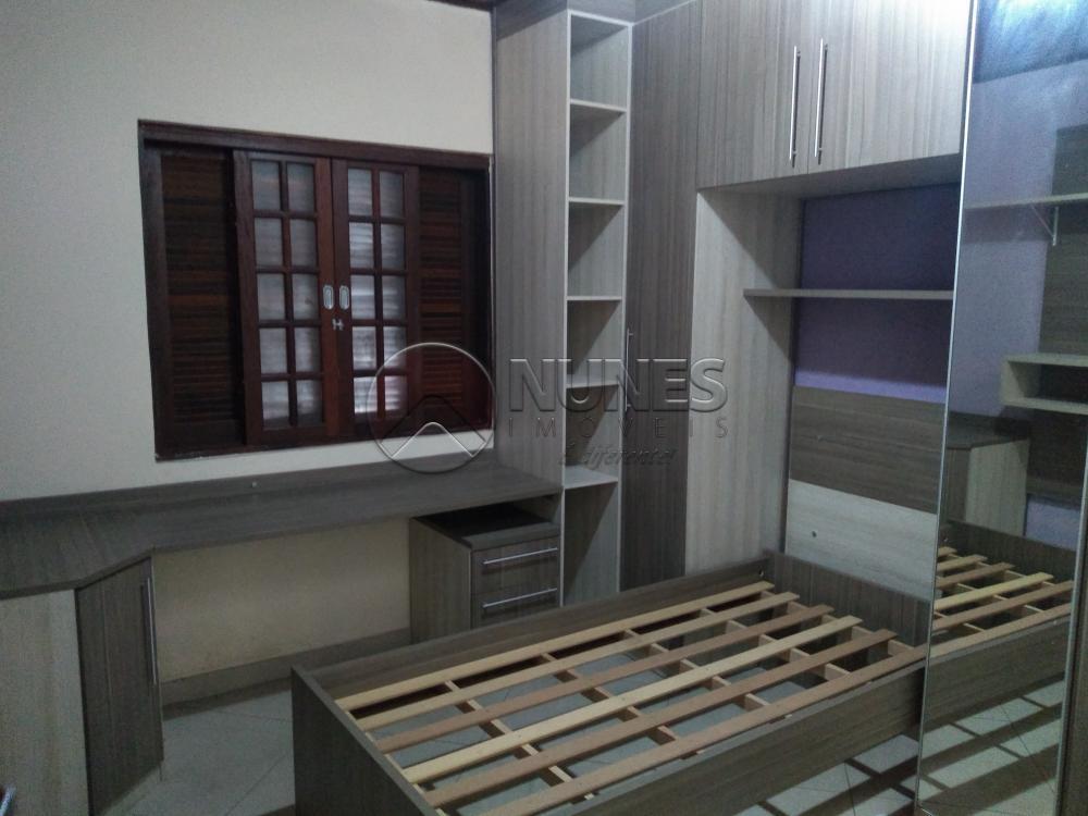 Alugar Casa / Sobrado em Osasco apenas R$ 1.900,00 - Foto 20