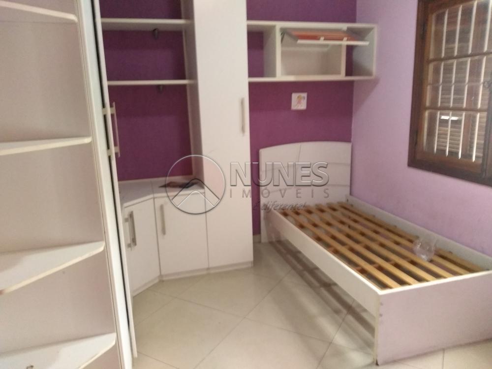 Alugar Casa / Sobrado em Osasco apenas R$ 1.900,00 - Foto 21