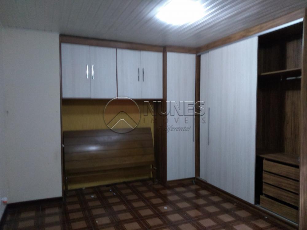 Alugar Casa / Sobrado em Osasco apenas R$ 1.900,00 - Foto 22