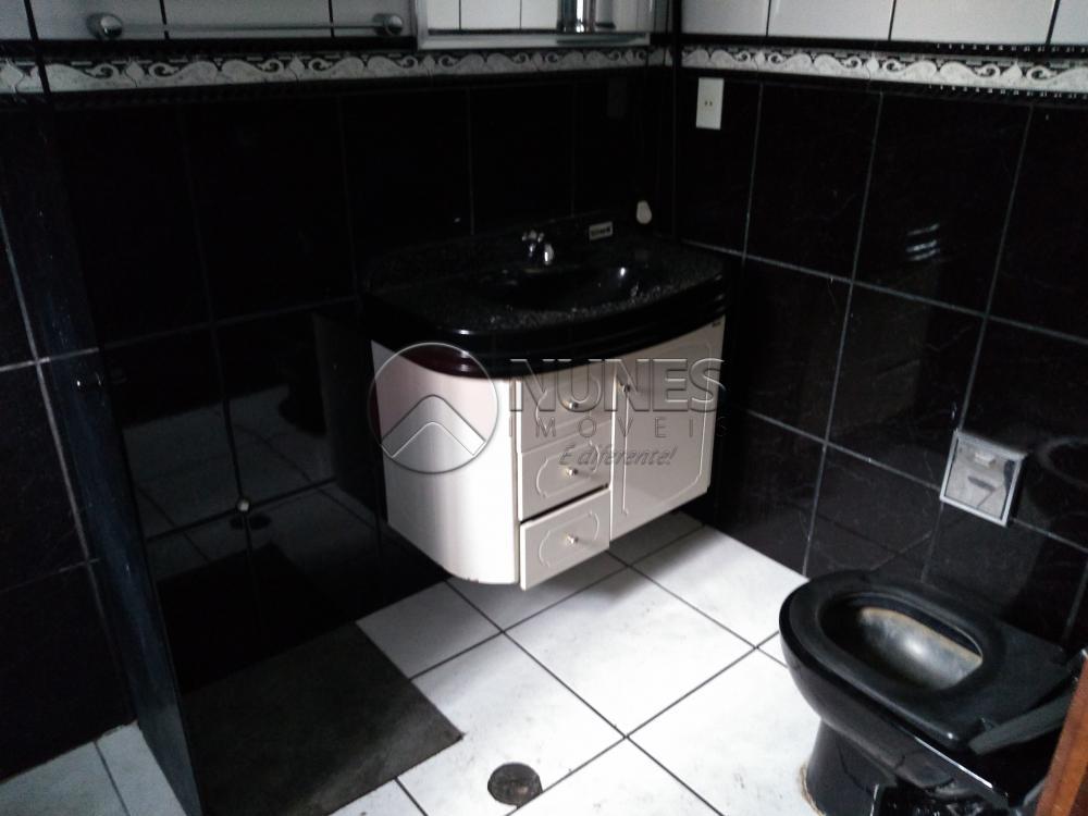 Alugar Casa / Sobrado em Osasco apenas R$ 1.900,00 - Foto 23