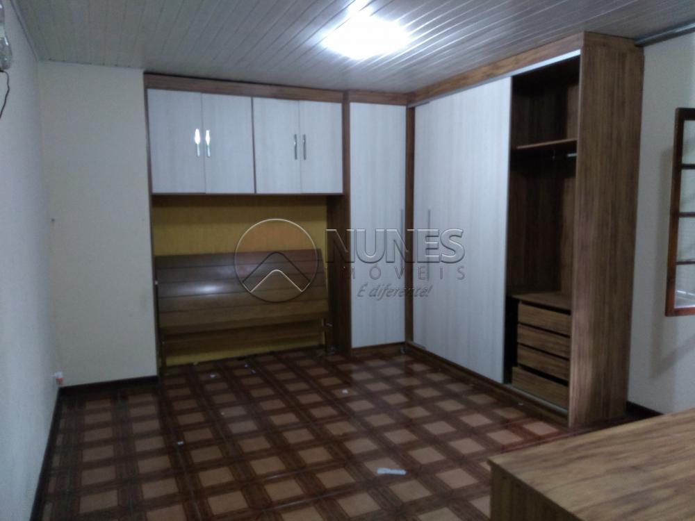 Alugar Casa / Sobrado em Osasco apenas R$ 1.900,00 - Foto 26
