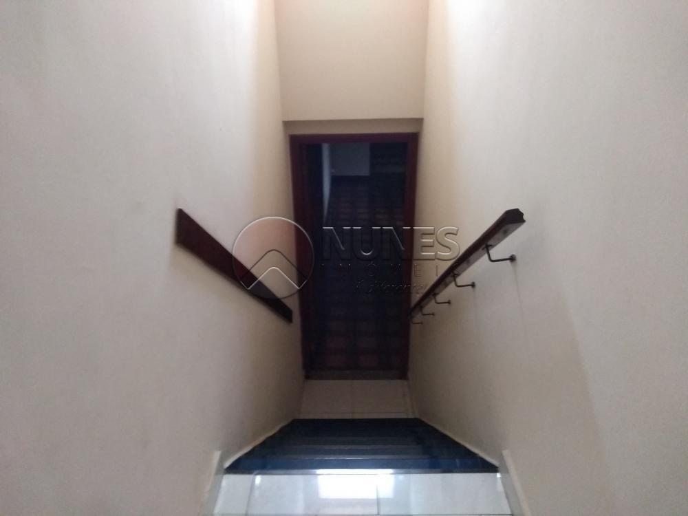 Alugar Casa / Sobrado em Osasco apenas R$ 1.900,00 - Foto 27