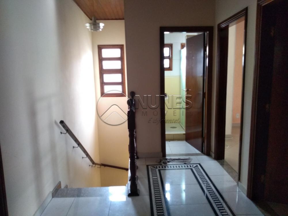 Alugar Casa / Sobrado em Osasco apenas R$ 1.900,00 - Foto 28