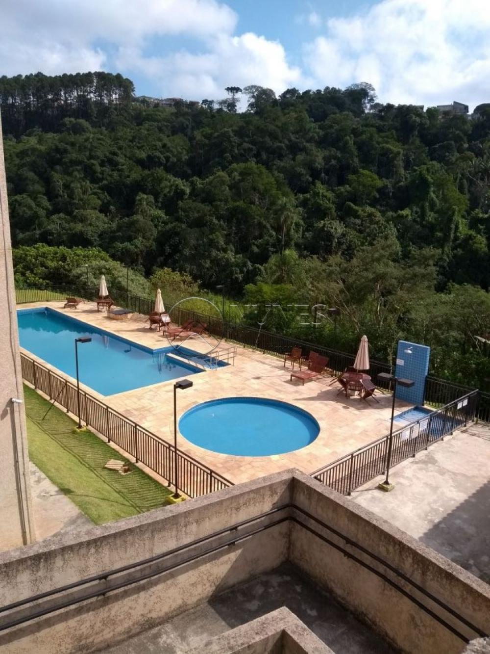 Comprar Apartamento / Padrão em Cotia R$ 167.000,00 - Foto 18