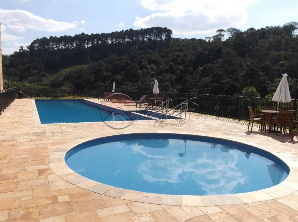 Comprar Apartamento / Padrão em Cotia R$ 167.000,00 - Foto 16