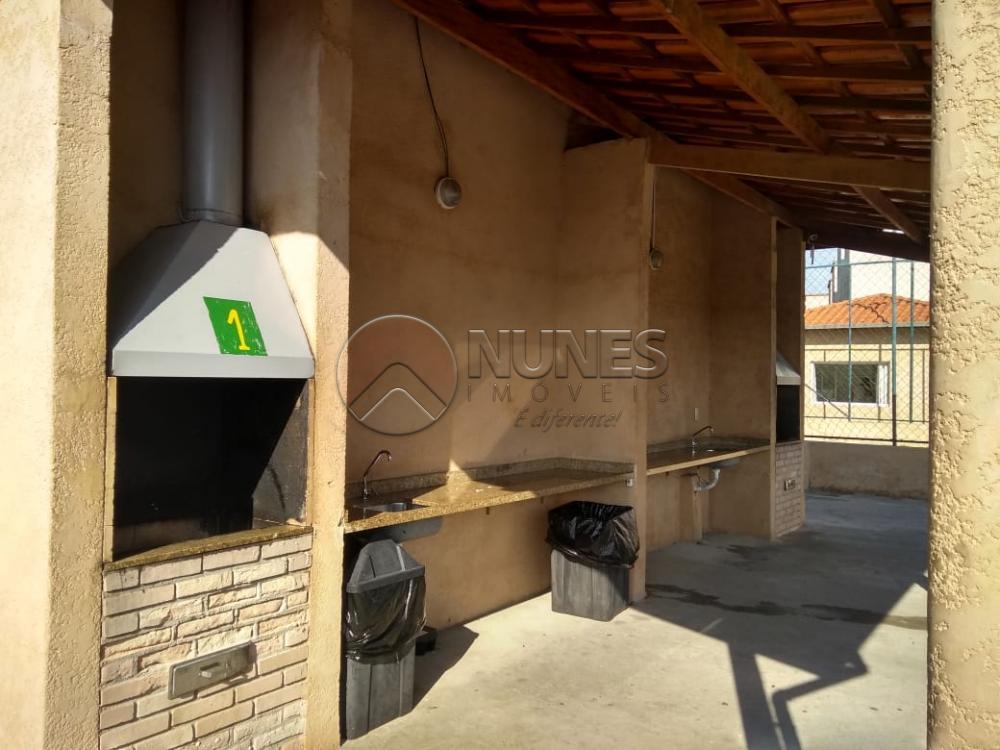 Comprar Apartamento / Padrão em Cotia R$ 167.000,00 - Foto 19