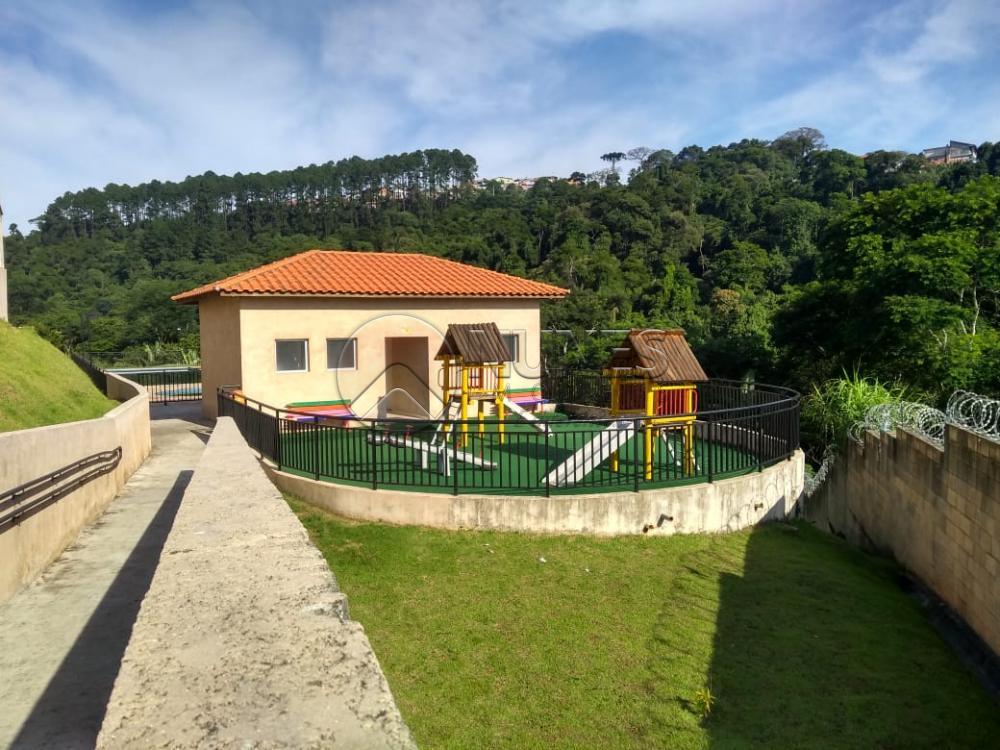 Comprar Apartamento / Padrão em Cotia R$ 167.000,00 - Foto 20