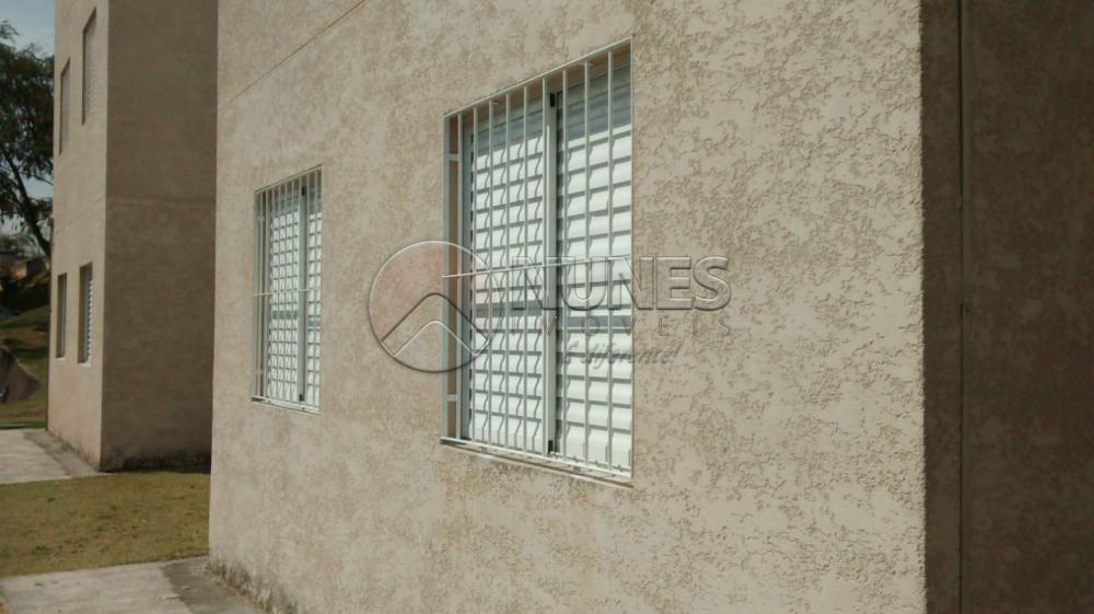Comprar Apartamento / Padrão em Cotia R$ 167.000,00 - Foto 17