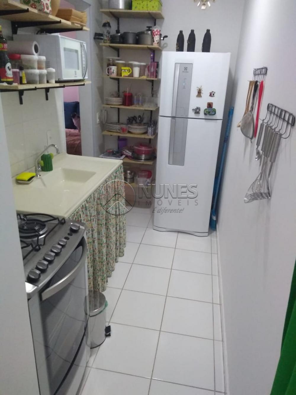 Comprar Apartamento / Padrão em Cotia R$ 167.000,00 - Foto 4