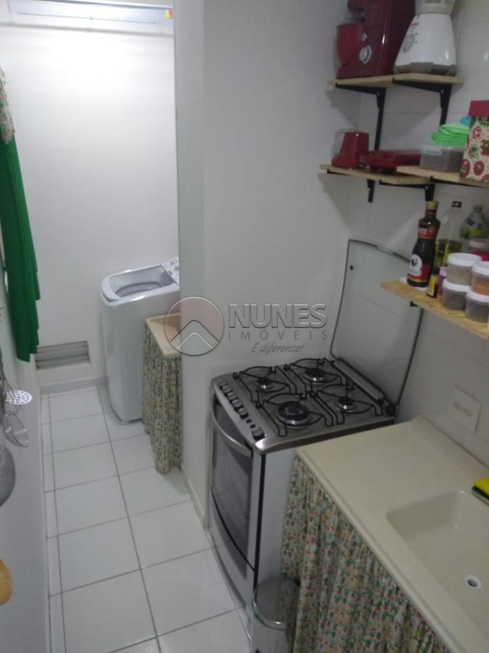 Comprar Apartamento / Padrão em Cotia R$ 167.000,00 - Foto 5